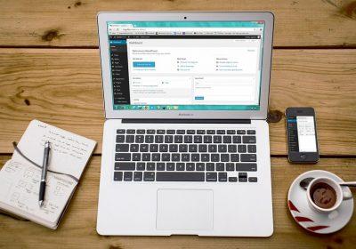 ping送信を制御するプラグイン「WordPress Ping Optimizer」
